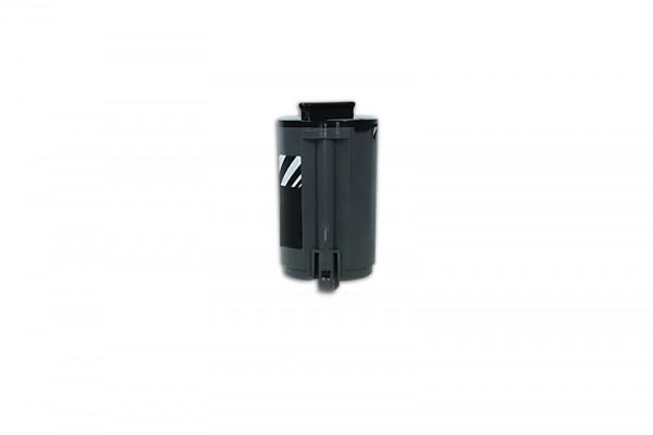 Kompatibel zu Samsung CLP-K350A Toner Black