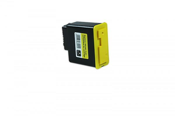 Alternativ zu Olivetti FJ-31 / B0336 Tinte Black