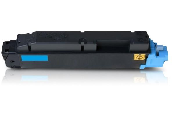 Kompatibel zu Kyocera TK-5270C / 1T02TVCNL0 Toner Cyan