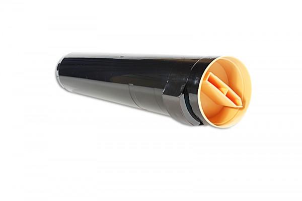 Kompatibel zu Lexmark 0C930H2KG Toner Black