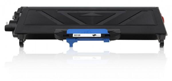 Kompatibel zu Brother TN-2110 / TN-2120 Toner Black