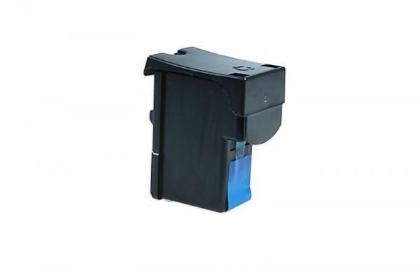 Kompatibel zu Dell 7Y745 / 592-10045 Tinte Color