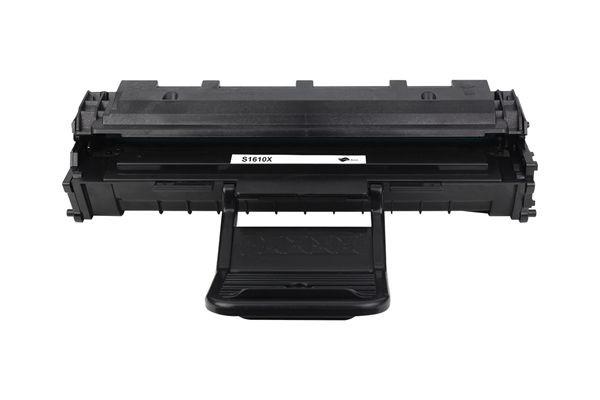 Kompatibel zu Dell 593-10094 / J9833 Toner Black