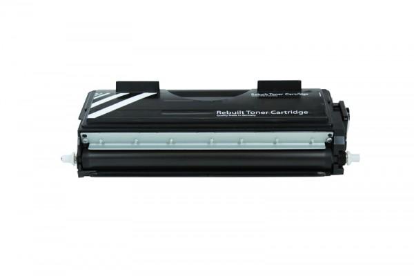 Kompatibel zu Brother TN-6300 Toner Black XXL