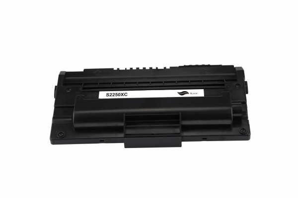 Kompatibel zu Samsung ML-2250D5 Toner Black