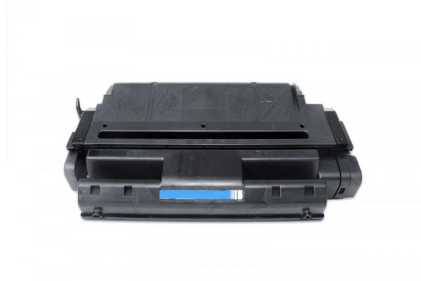 Kompatibel zu HP C3909A Toner Black