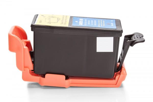 Kompatibel zu Samsung INK-M210 / INK-M215 Tinte Black