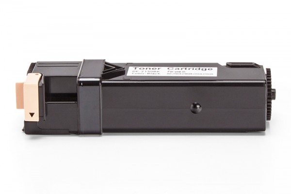 Alternativ zu Dell 593-11040 / MY5TJ Toner Black