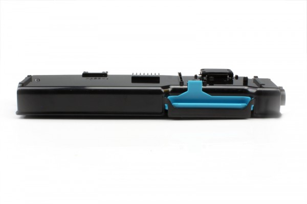 Kompatibel zu Dell 593-11122 / FMRYP Toner Cyan
