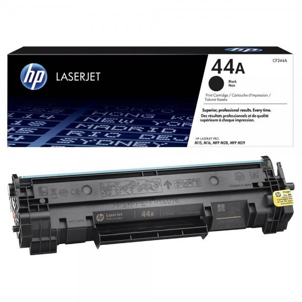 HP CF244A / 44A Toner Black