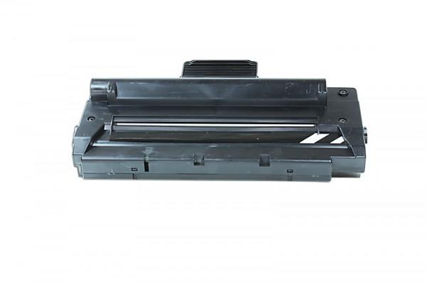Kompatibel zu Samsung SCX-4100 Toner Black