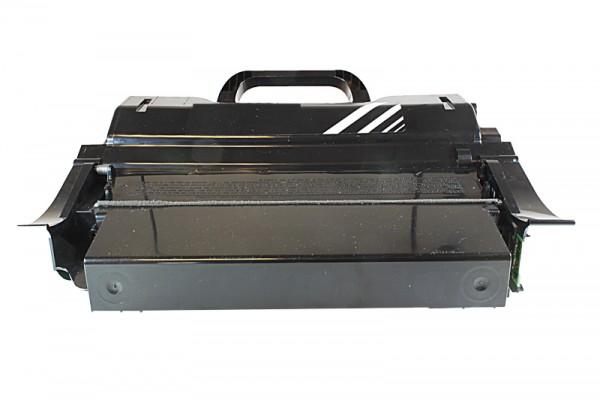 Kompatibel zu Dell 593-11050 / Y902R Toner Black