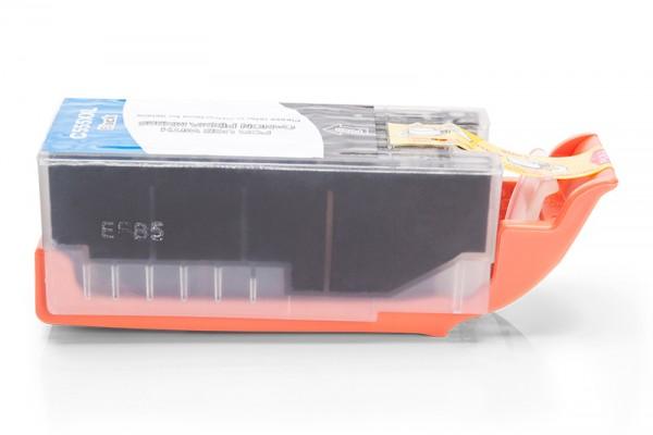 Kompatibel zu Canon PGI-555PGBK XXL / 8049B001 Tinte Black