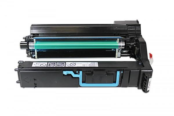 Kompatibel zu Konica Minolta 171-0582-004 / QMS 5430 Toner Cyan