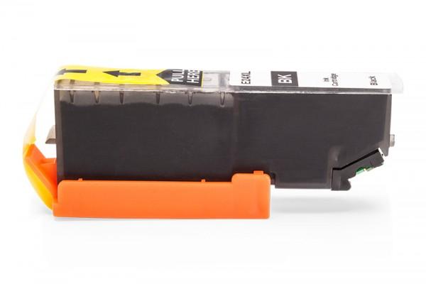Kompatibel zu Epson 24 XL / C13T24314012 Tinte Black