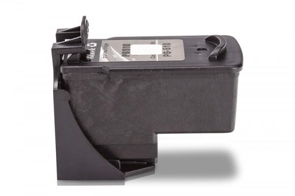 Kompatibel zu Canon PG-510 / 2970B001 Tinte Black (EU)