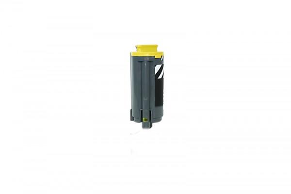 Kompatibel zu Samsung CLP-Y350A Toner Yellow