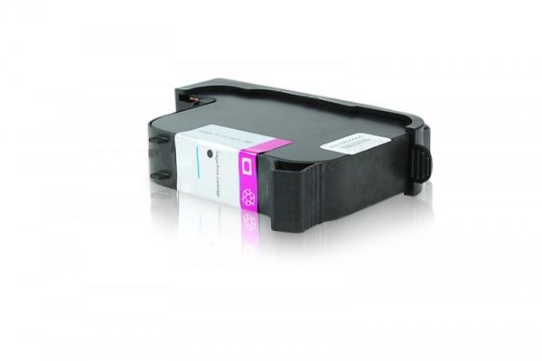 Kompatibel zu HP 40 / 51640ME Tinte Magenta