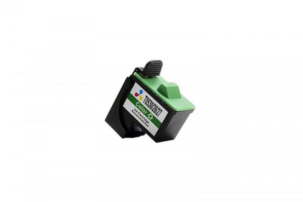 Kompatibel zu Dell 592-10040 / T0530 Tinte Color