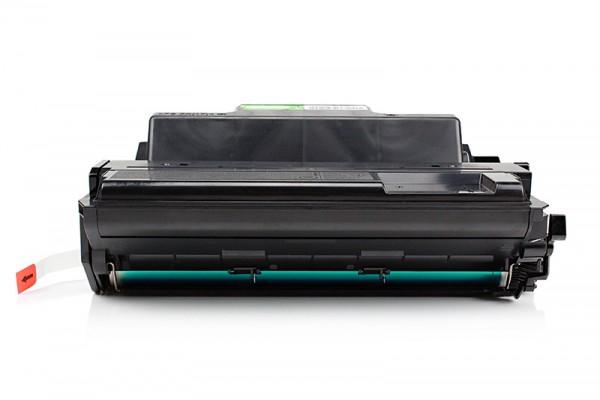 Kompatibel zu Ricoh 402810 / TYPE220A Toner Black