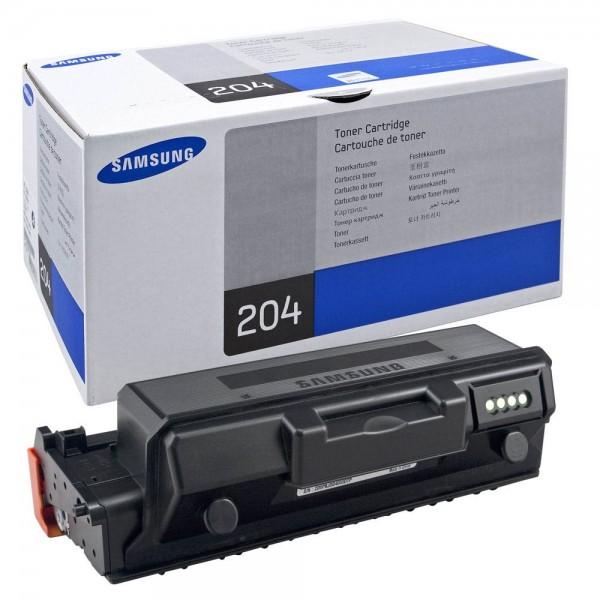 Samsung MLT-D204S / SU938A Toner Black