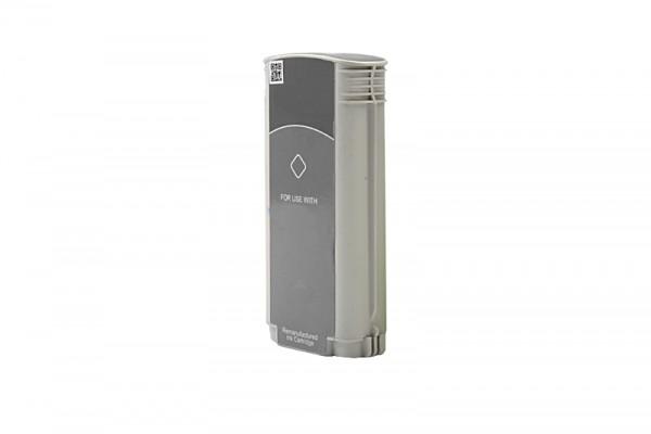 Kompatibel zu HP 70 / C9448A Tinte Mattblack