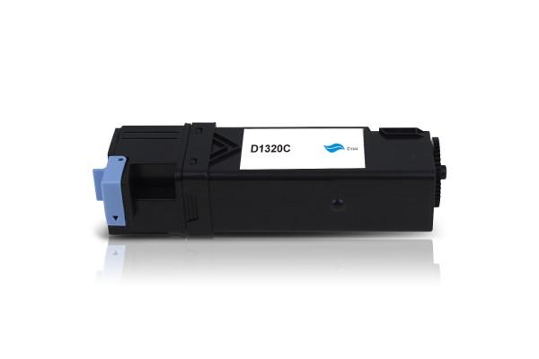 Kompatibel zu Dell 593-10259 Toner Cyan
