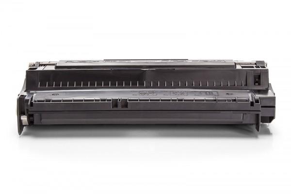 Kompatibel zu HP 92274A Toner Black