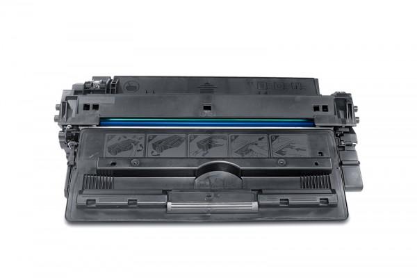 Kompatibel zu HP Q7516A / 16A Toner Black