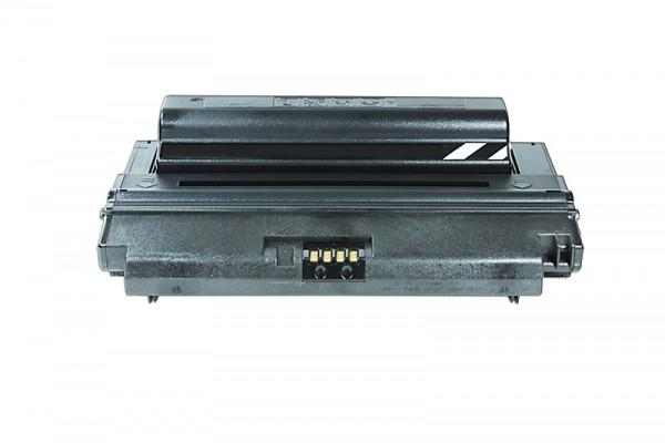 Kompatibel zu Xerox 106R01415 Toner Black