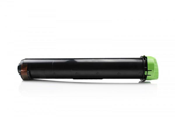 Kompatibel zu Panasonic DQ-TU10J Toner Black