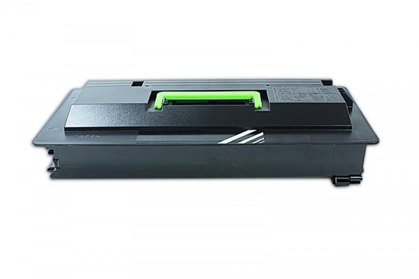 Kompatibel zu Olivetti B0381 Toner Black