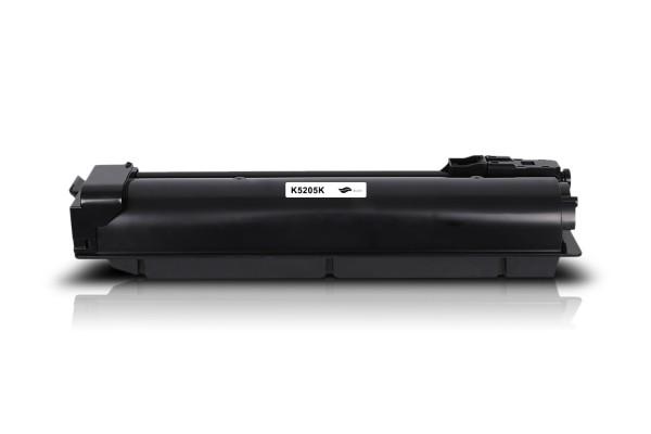 Kompatibel zu Kyocera TK-5205K / 1T02R50NL0 Toner Black