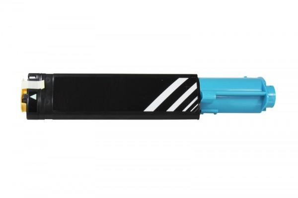 Kompatibel zu Dell 593-10155 / 3010 Toner Cyan