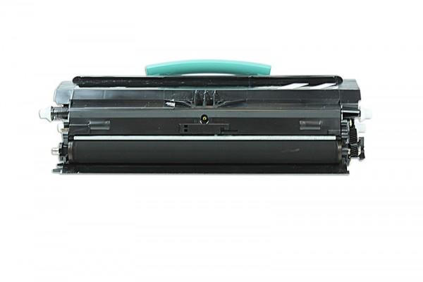 Kompatibel zu Lexmark 0E250A31E Toner Black
