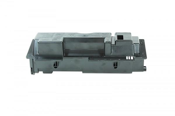 Kompatibel zu Kyocera TK-18 / 1T02FM0EU0 Toner Black