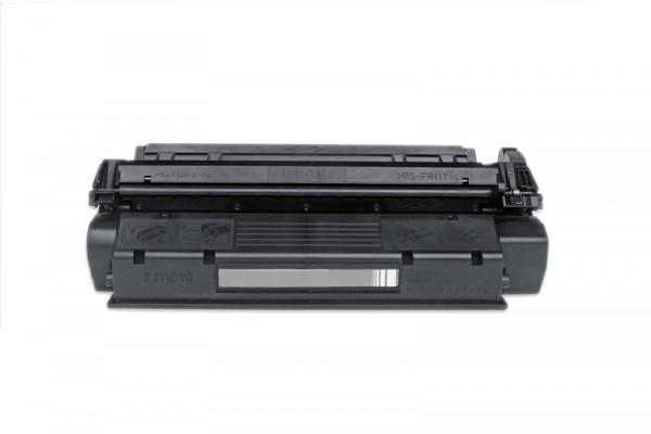 Kompatibel zu Canon EP-25 / 5773A004 Toner Black