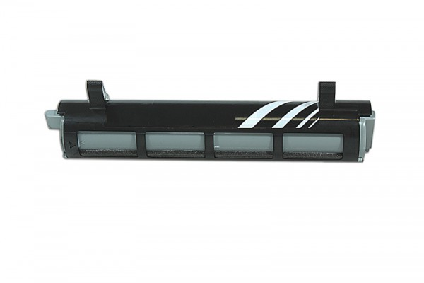 Kompatibel zu Panasonic KX-FA83X Toner Black