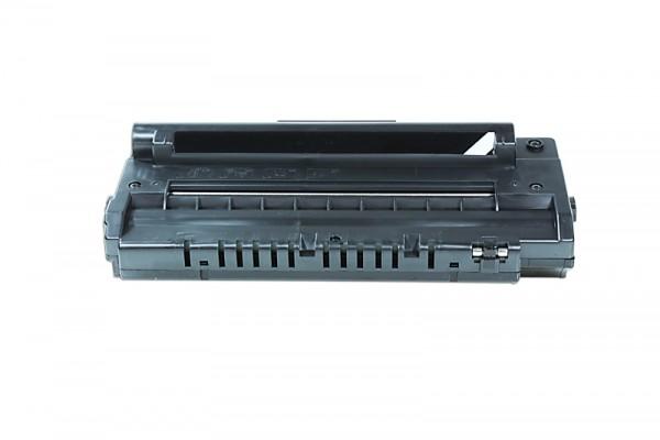 Kompatibel zu Lexmark 018S0090 / X215 Toner Black