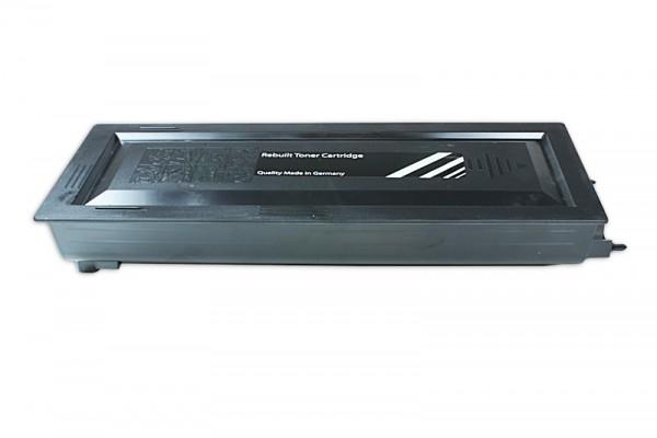 Kompatibel zu Kyocera TK-675 / 1T02H00EU0 Toner Black