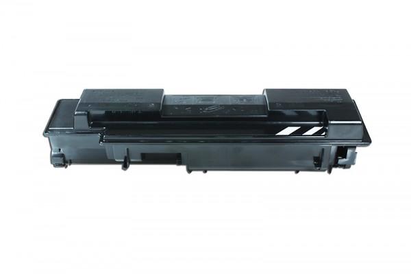 Kompatibel zu Kyocera TK-440 / 1T02F70EU0 Toner Black
