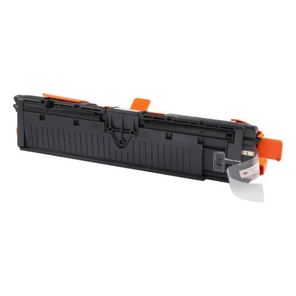 Kompatibel zu HP Q3961A / 122A Toner Cyan