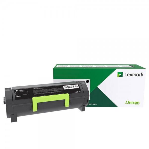 Lexmark 51B2X00 Toner Black