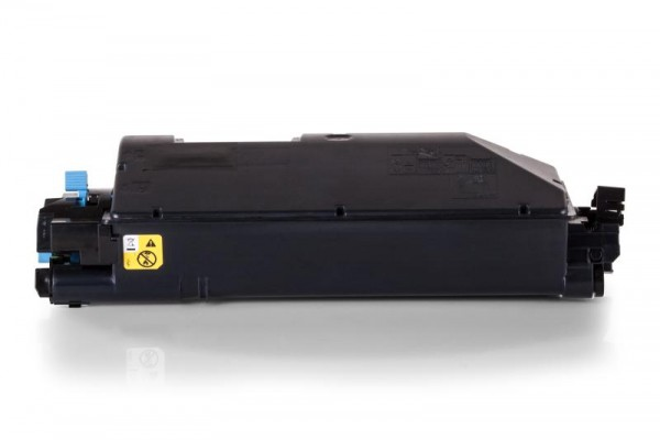 Rebuilt zu Kyocera TK-5140K / 1T02NR0NL0 Toner Black XXL