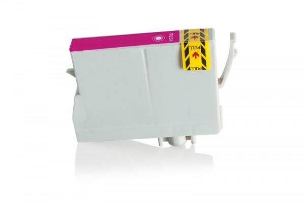 Kompatibel zu Epson T0593 / C13T05934010 Tinte Magenta