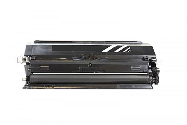 Alternativ zu Dell 593-10337 / PK492 Toner Black