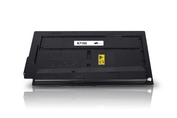 Kompatibel zu Kyocera TK-7105 / 1T02P80NL0 Toner Black