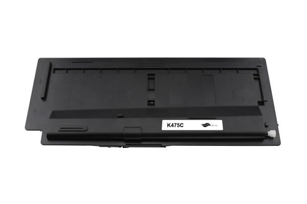 Kompatibel zu Kyocera TK-475 / 1T0T2K30NL Toner Black