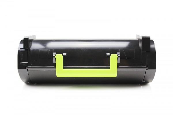 Kompatibel zu Dell 593-11167 / C3NTP Toner Black