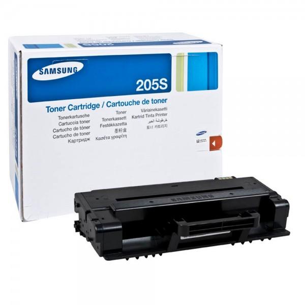 Samsung MLT-D205S / SU974A Toner Black